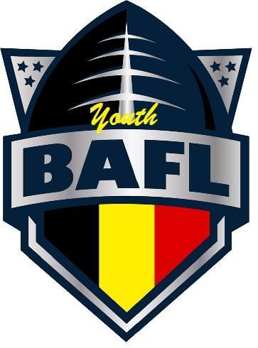 BAFL youth