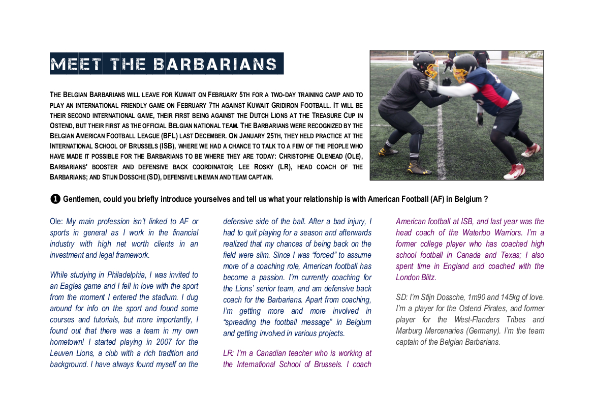 MEET THE BARBARIANS1
